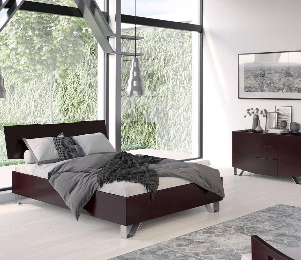 Мебель из массива дерева - стоит ли?